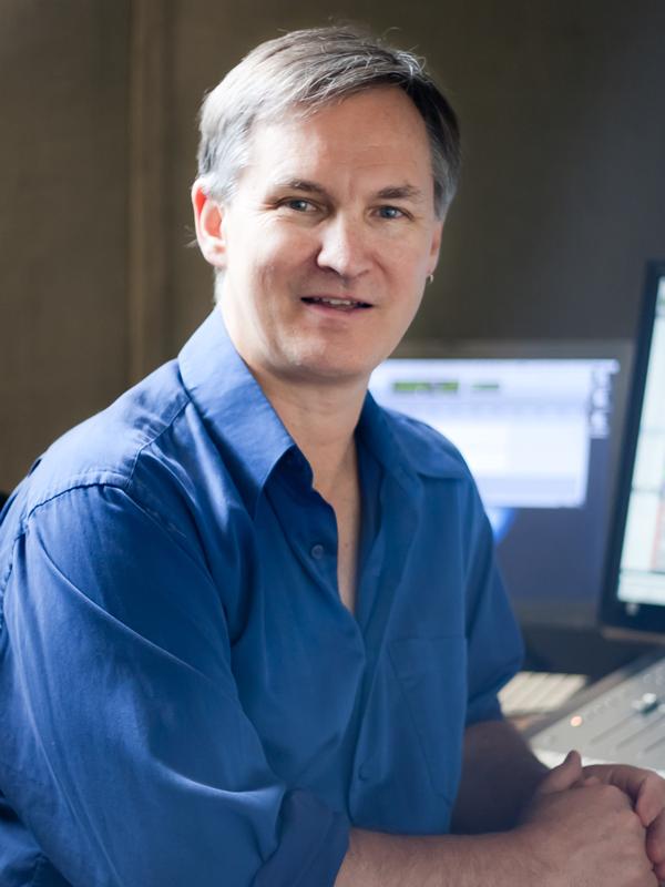 Scott A. Jennings